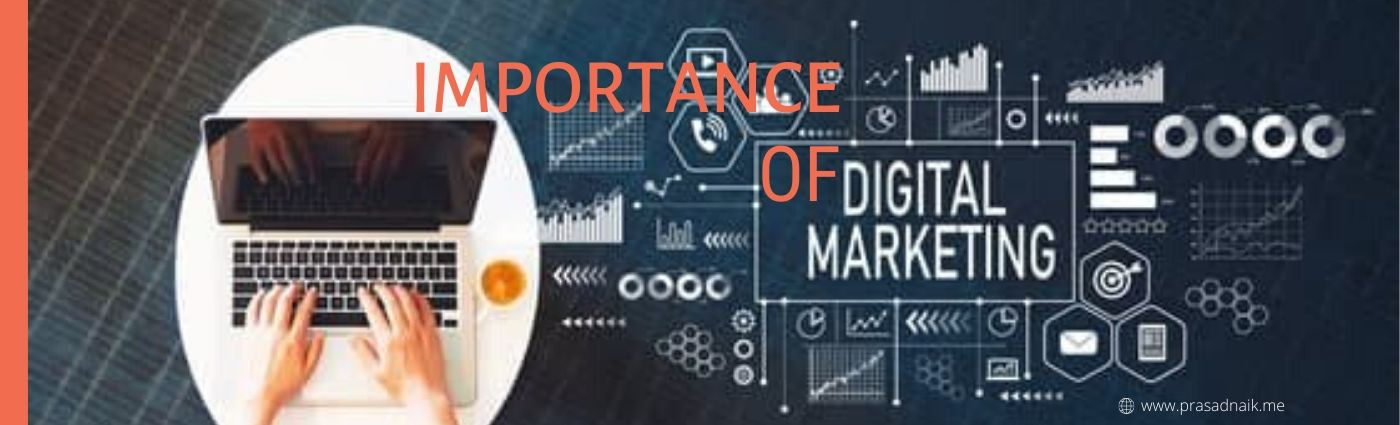 importance-of-digital-marketing-2020